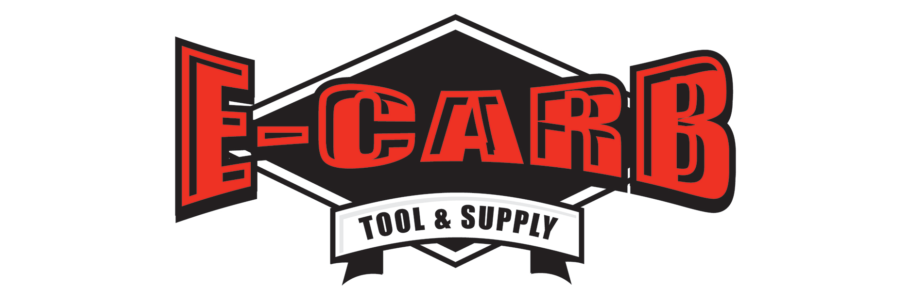 E-Carb Tool & Supply